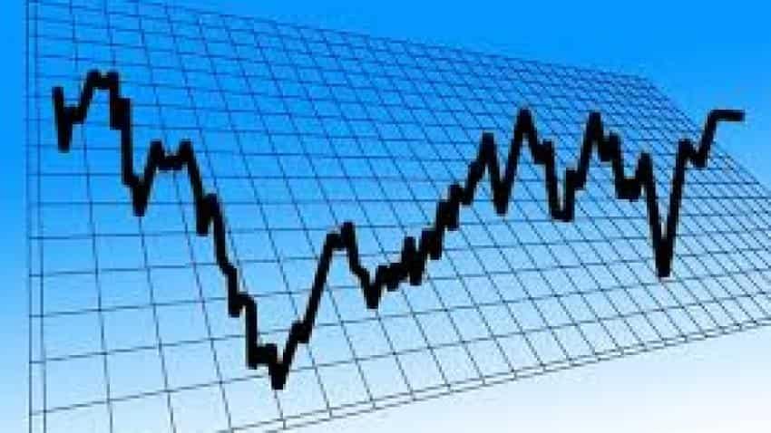 Maruti Suzuki, HDFC Bank among top stocks buzzing in Thursday's session