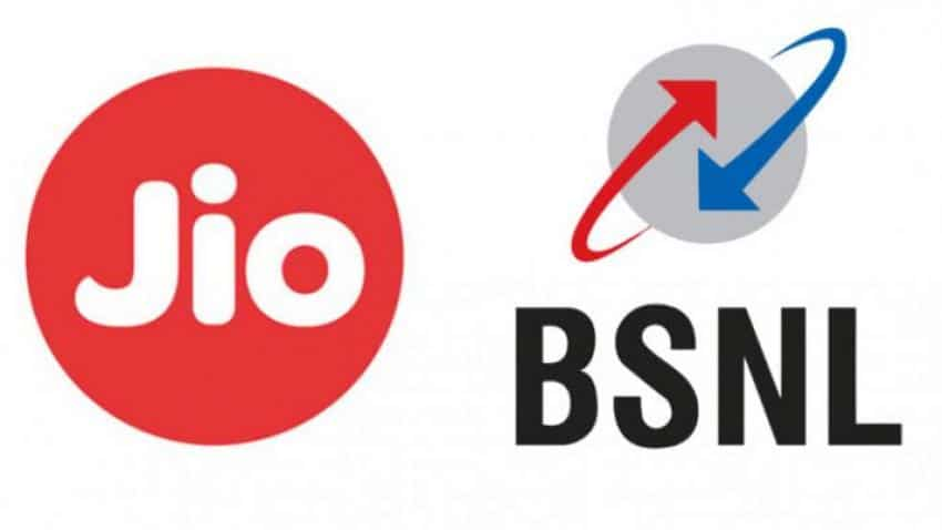 BSNL takes on Reliance Jio with this massive offer