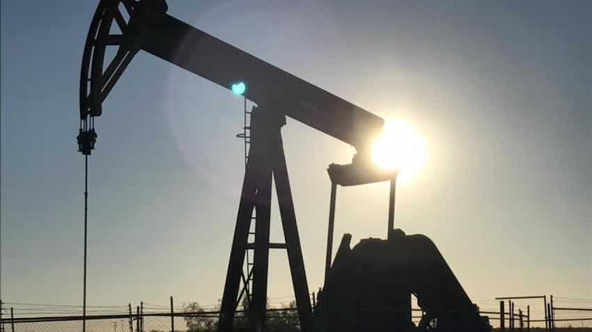 Oil price crisis: India to form oil buyers club to counter OPEC?
