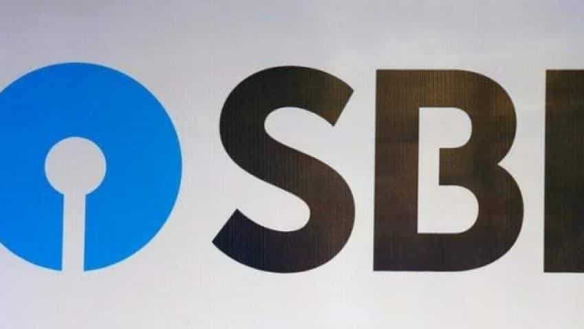 India has just a decade to become a developed nation:SBI study
