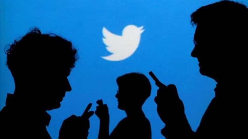 Twitter to put live news events in your timeline, notifications