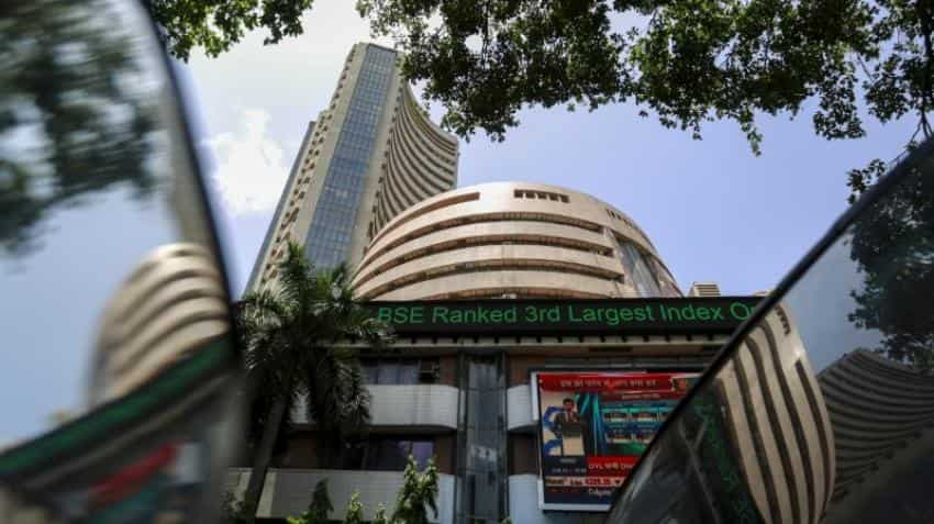 Top 5 stocks in Focus on June 14: Lupin to Maruti are the newsmakers of the day; here is the list