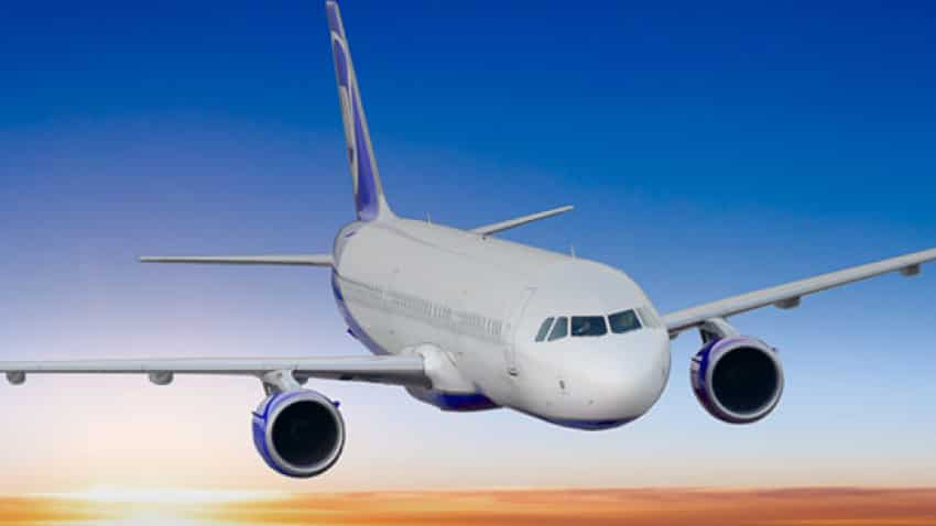 Airfare cut: Get up to Rs 1200 discount on domestic flights; here is how