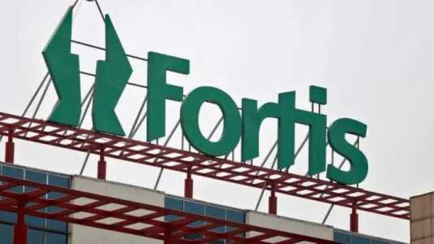 Fortis scraps SRL, Fortis Malar merger scheme