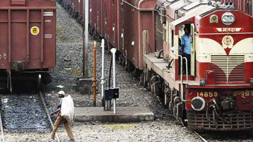 Indian Railways plans to use 'undercover men'; here is why