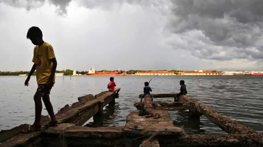 Monsoon rains may slow down after strong start: Weather forecaster