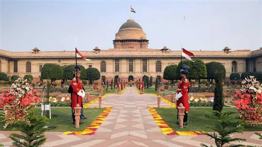 How Centre's 10 Joint Secretary jobs ad may be India's declaration of independence