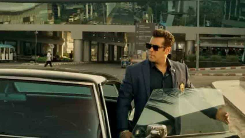Race 3 releases today: Which among these six stocks to win 'race' on Dalal Street
