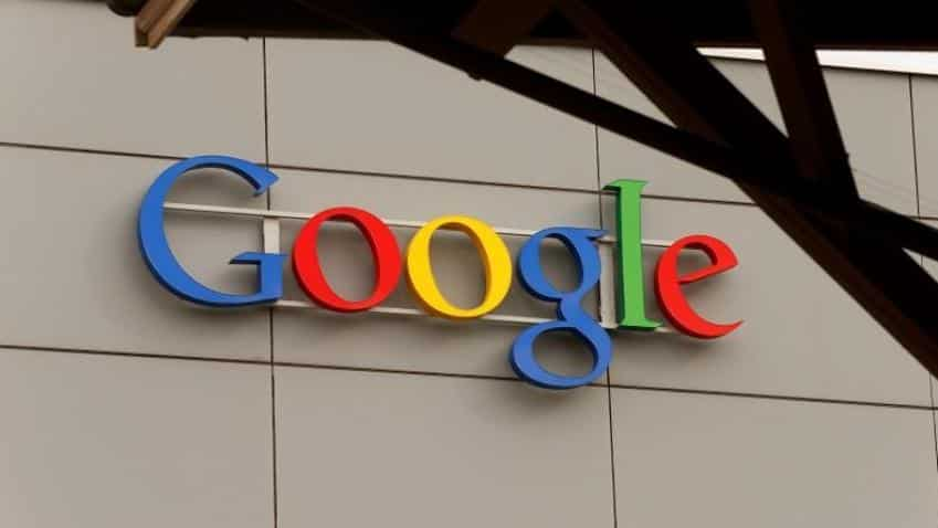 Google needs to do more on bridging gender gap: Report