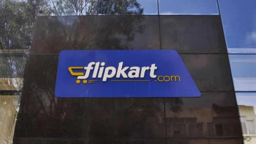 Online platforms capture 38% smartphone sales in India, Flipkart leads
