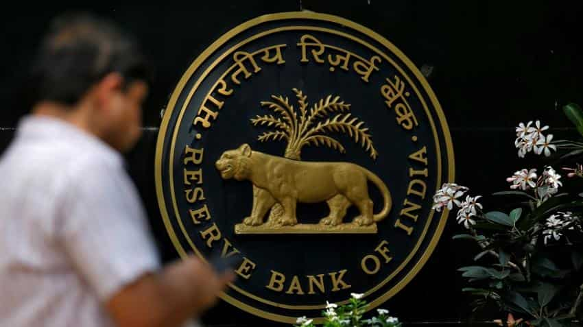 RBI must act as alert inspector, not just off-site surveyor, Says union
