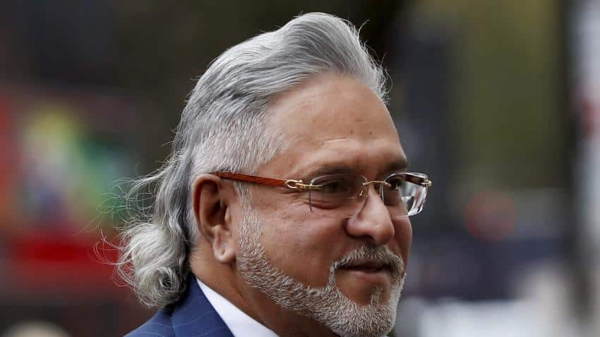 Vijay Mallya suffers big setback; this is what he has to do now