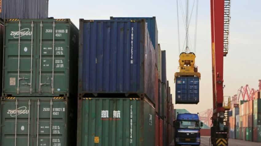 India mulls customs duty hike on 30 US products;  proposes $241 mn retaliatory tariff hike
