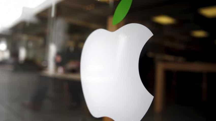 Apple nabs Oprah as top talent flocks to digital entertainment