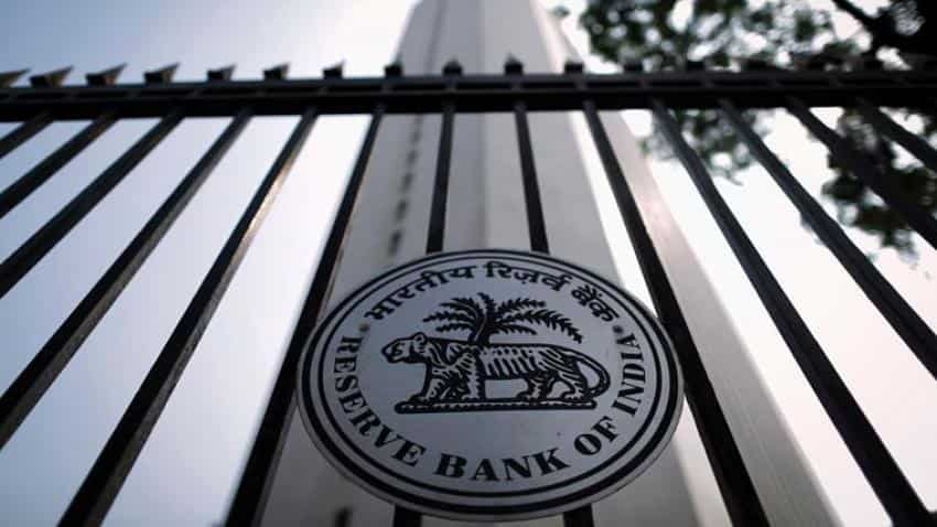 RBI allows banks to spread Q1 bond loss provision over 4 quarters