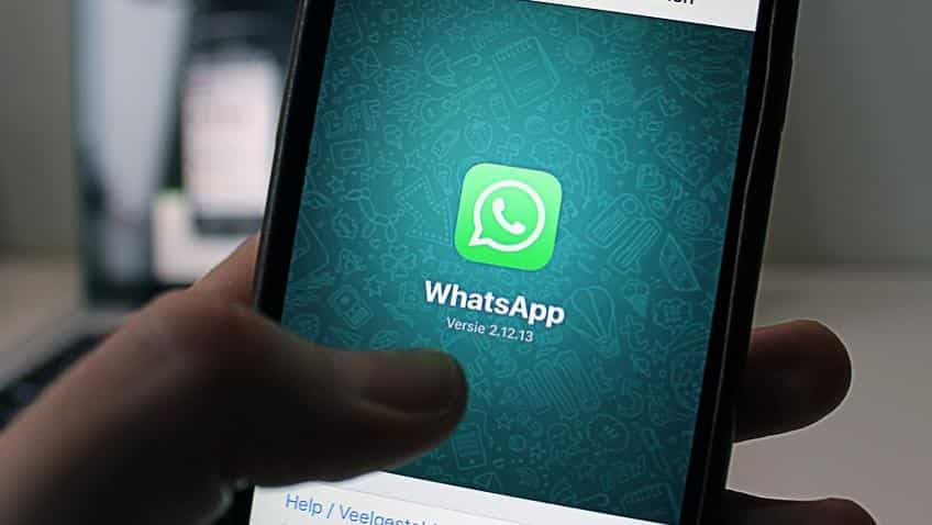 This WhatsApp update set to change your life; all details here