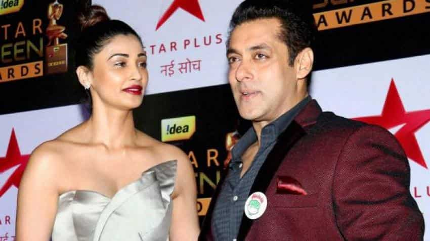 Race 3 box office collection: Salman Khan in full speed ahead mode to Rs 100 cr milestone