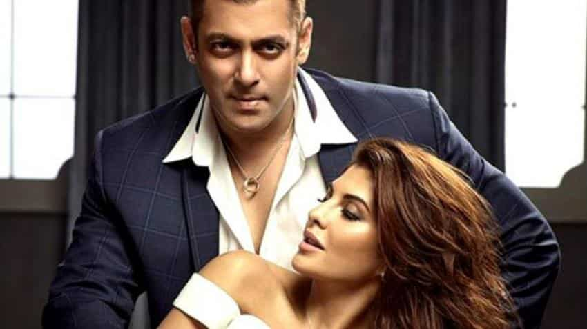 Race 3 box office collection: Salman Khan hits ball out of park, bags Rs 38.14 cr on day 2