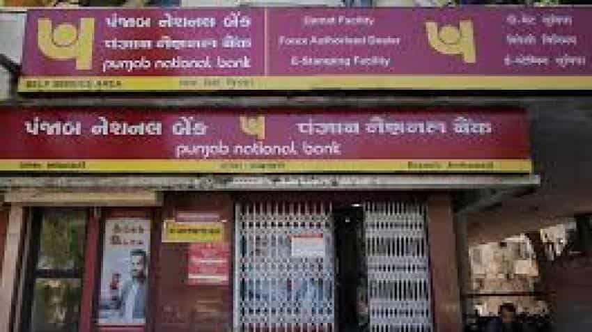 Dues of PNB's big wilful defaulters rise to Rs 15,490 cr