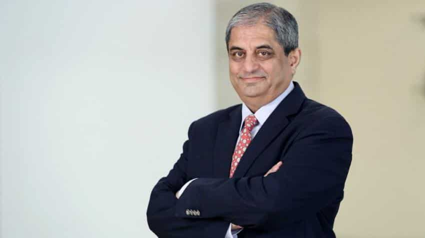HDFC Bank's Aditya Puri salary cut by 4%, takes home Rs 9.65 crore in FY18; all details here