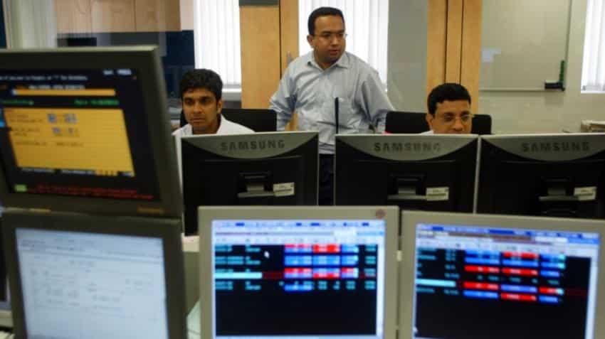 Top 5 stocks in Focus on June 18: Adani Green, Vedanta to Dr Reddy's, here are the newsmakers today