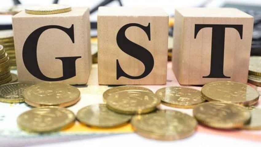 GST leads to formalisation of economy, widening of tax base, says govt