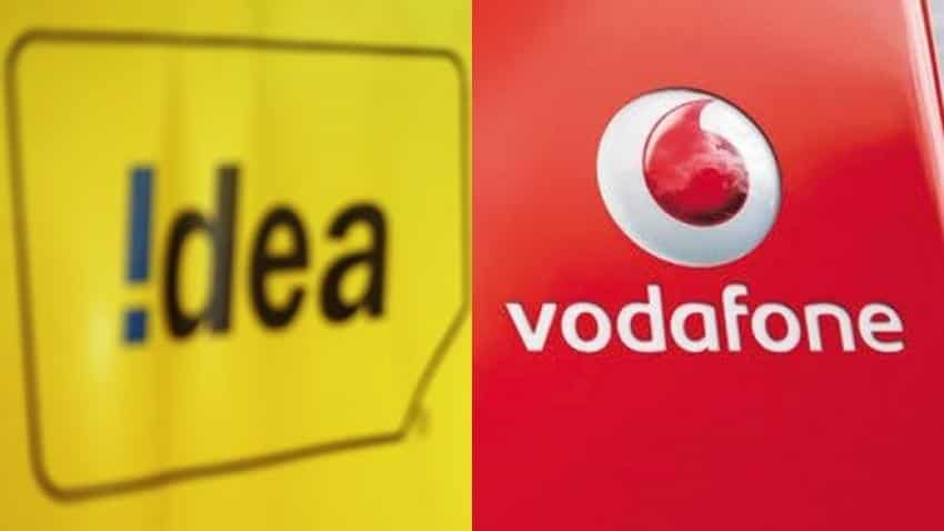 Idea Cellular share price rallies 4% as DoT may soon make way for India's biggest telecom giant
