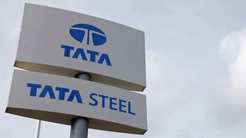 Explainer: Who wants what in Thyssenkrupp-Tata Steel venture talks?