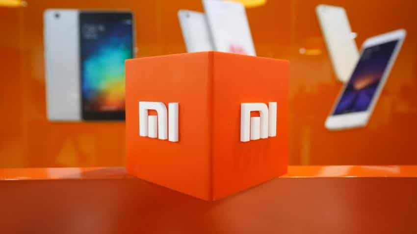 China's Xiaomi pulls mainland CDR offering until after Hong Kong IPO