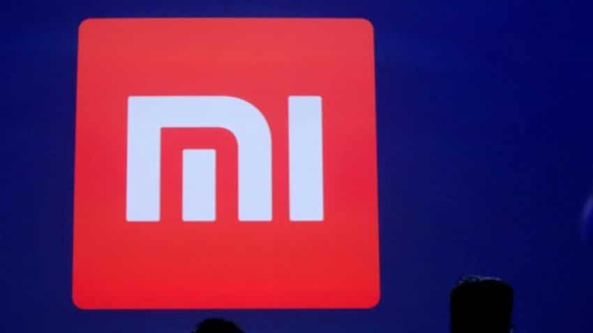 Xiaomi Mi Max 3 phablet to be out in July; check out for specs