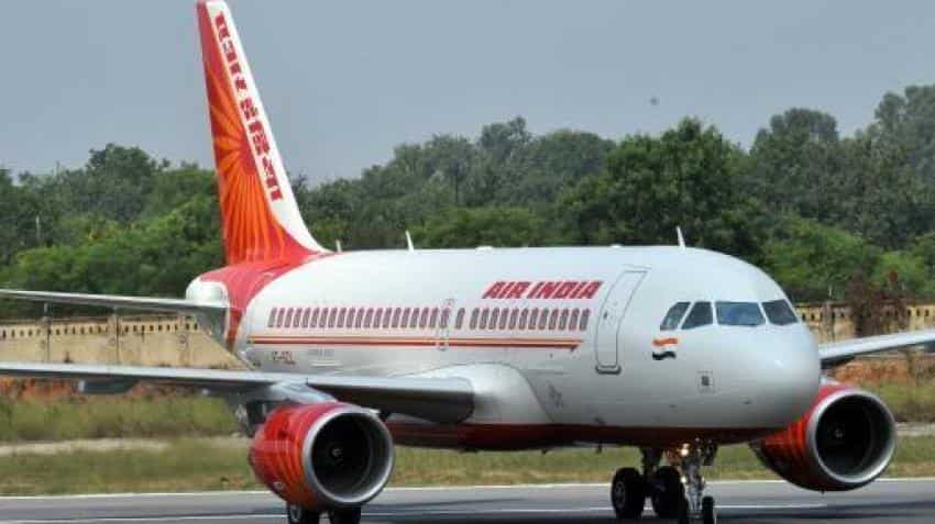 Election year compulsion: Air India stake sale on hold; govt to provide funds for AI operations