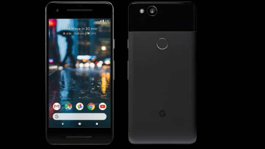 Massive discounts! Get Google Pixel 2, 2XL below Rs 11,000 at Flipkart; Moto X4 at Rs 6,999; Know here how