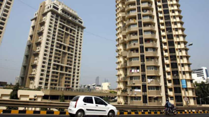 MahaRERA, insurance firms to decide premium of land title cover policy for developers
