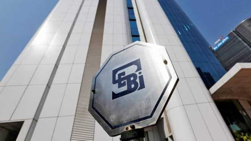 Sebi just imposed Rs 5 lakh fine on this company