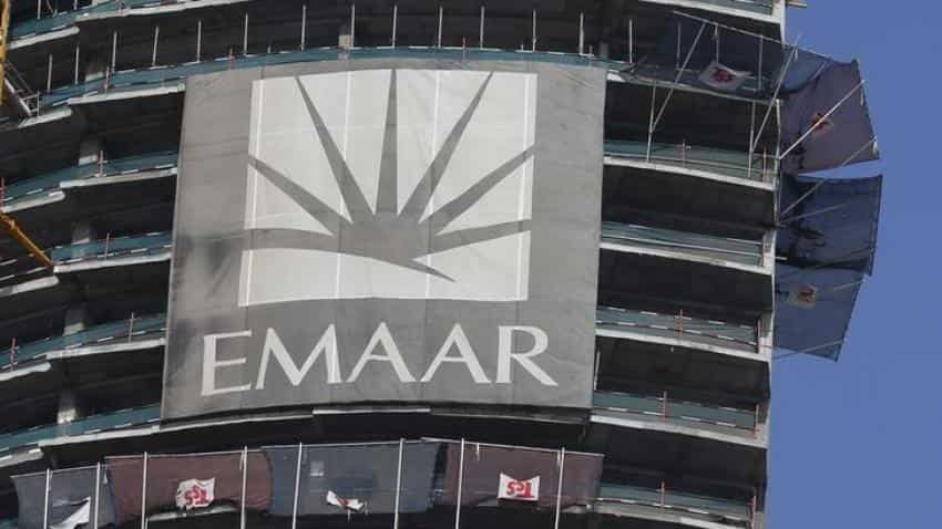 After Hadi Badri as MD, Emaar India appoints Prashant Gupta as CEO