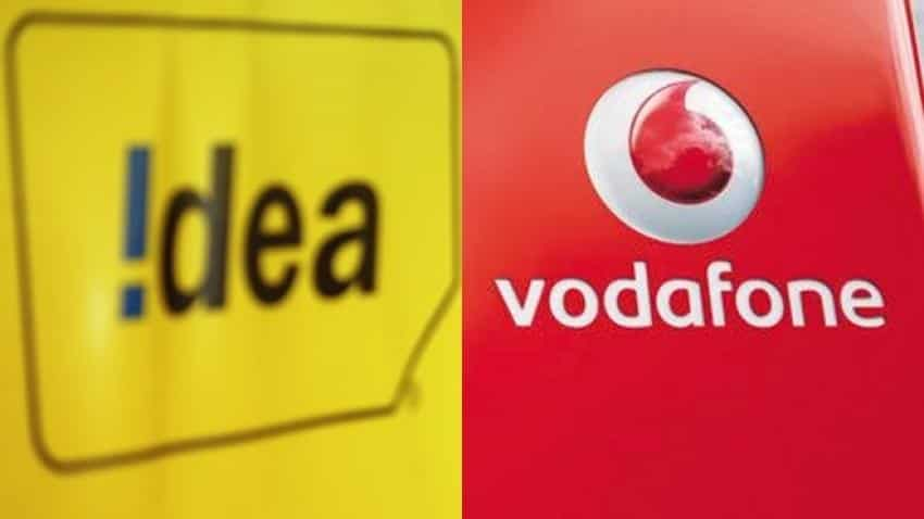 Vodafone-Idea Cellular merger: DoT receives legal view on issue of raising demand for dues