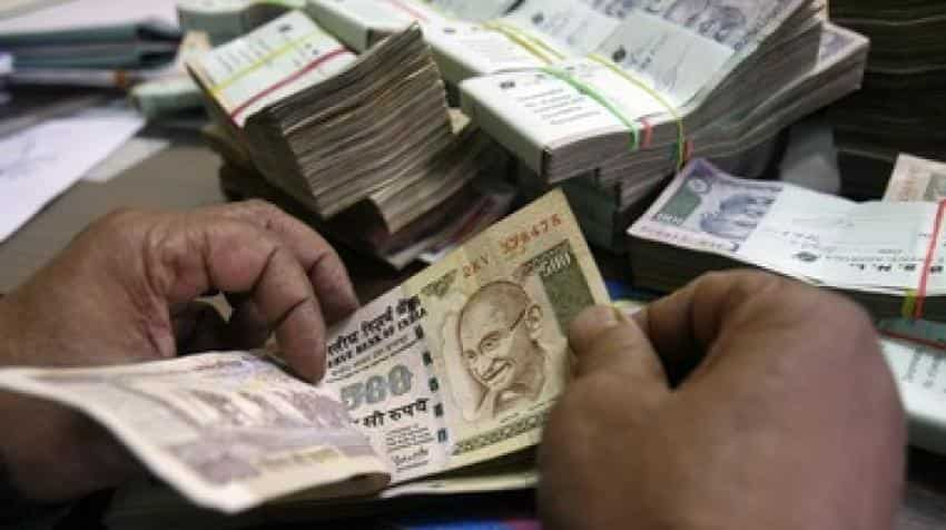 Foreign investors take a breather; FII inflows negligible in last 6 months