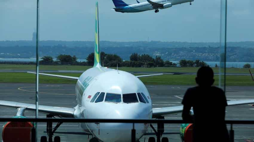 Airport firms reject land proposal