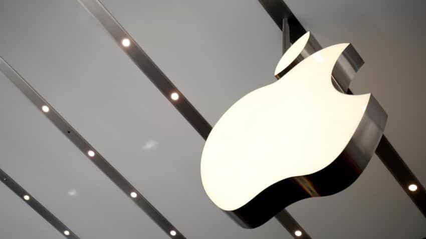 Apple partners 'Sesame Workshop' for original video content