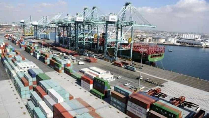India raises customs duty on 30 items in retaliation to USA's tariff hike