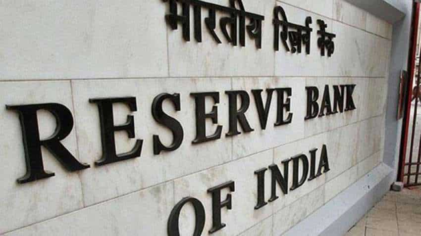 RBI asks banks to upgrade ATMs for greater security