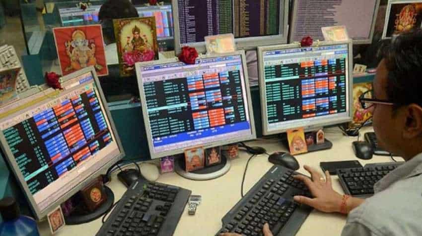 ICICI Bank, Raymond among 8 stocks hogging limelight today
