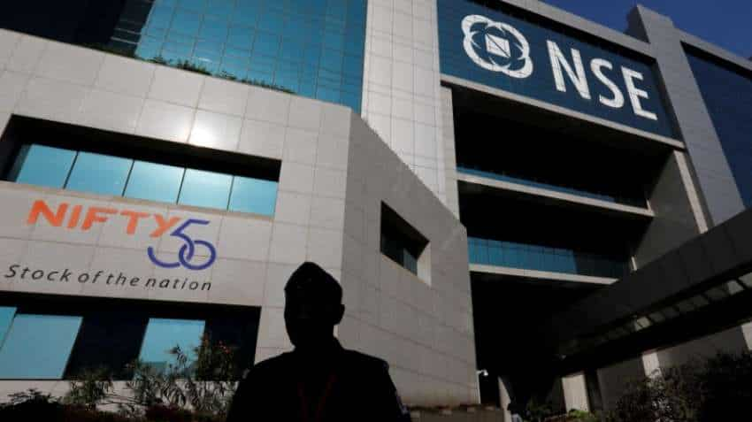 NSE to incentivise companies for adopting corporate governance norms
