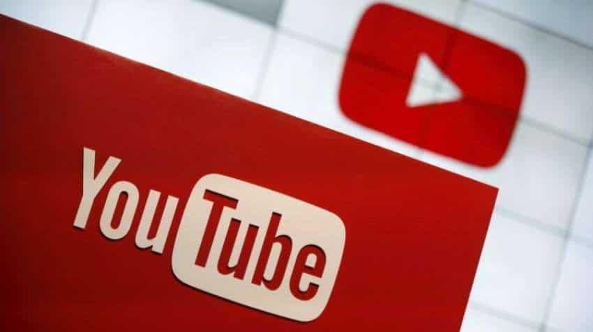 YouTube offers creators new ways to earn money