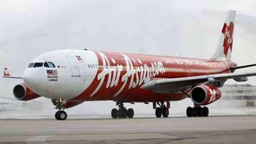 AirAsia India 'rude' behaviour: DGCA probes altercation between staff, passengers