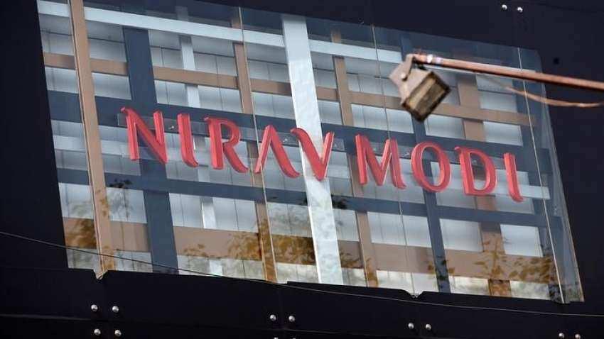 PNB fraud case: Interpol may issue red corner notice against Nirav Modi