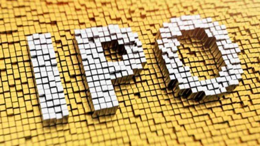 RITES IPO subscribed over 65 times on last day