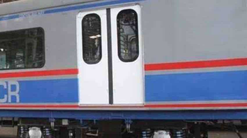 Good news for Western Railway air-conditioned local; no fare hike in offing