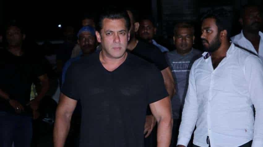 Salman Khan starrer Race 3 box office collection better than Saif Ali Khan's Race, Race 2; Know more