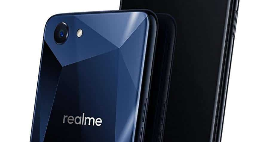 Four offers that make new RealMe 1 phones cheaper at Amazon; here's how